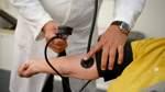 Versicherte bekommen elektronische Patientenakte