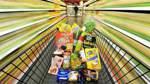 Lebensmittelüberwacher decken Verstöße auf