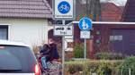 Chancen für neue Fahrradstraße steigen