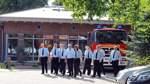 'Ein einzigartiges Rettungszentrum'