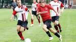 TSG Seckenhausen-Fahrenhorst feiert gelungenen Saisonstart