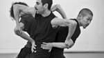 Spanien tanzt