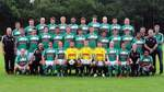 Der TSV Ottersberg bereitet sich auf die neue Liga vor