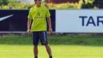 Täglich neue Schlagzeilen um Özil