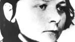 Buback-Mord: Becker am 30. September vor Gericht