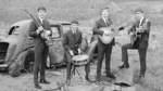 Beatles bleiben offline