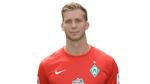 Werders Startelf beim Spiel in Köln