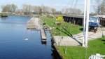 Ab 2011 weniger Motorboote auf der Hamme