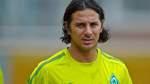 Pizarro und Boenisch hoffen auf schnelle Rückkehr
