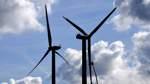 Windbranche hofft auf Groko