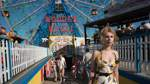 "Neu im Kino: ""Wonder Wheel"""