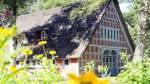 Martha Vogelers Webhaus wird saniert