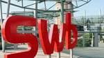 swb: Hitze offenbar Ursache für Stromausfälle
