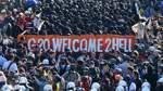 G20-Krawalle: Dreieinhalb Jahre Haft für Flaschenwurf auf Polizisten