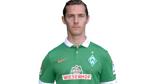 Das ist Ex-Werder-Profi Ludovic Obraniak