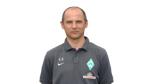 Das ist Werder-Trainer Viktor Skripnik