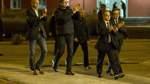Spaniens Justiz zieht Puigdemont-Haftbefehl überraschend zurück