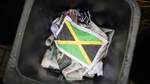 """""""Jamaika-Aus"""" ist das Wort des Jahres 2017"""