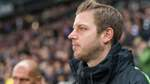 LIVE: Holt Werder den ersten Auswärtssieg?