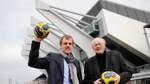 Mister Handball von Bremen