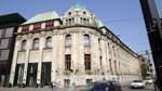 Areal der Sparkasse Bremen Am Brill ist verkauft