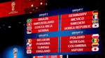 Gute Lose für Löw-Team: Weltmeister startet WM gegen Mexiko