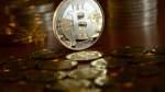 Der Bitcoin-Rausch: Bloße Finanzspielerei oder Währung der Zukunft?