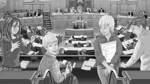 Alster-Detektive ermitteln im Parlament