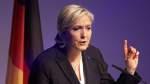 Pariser Nationalversammlung hebt Marine Le Pens Immunität auf
