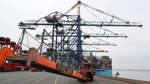 Verwirrung um eine Postleitzahl: Wie Bremerhaven zum Risikogebiet wurde