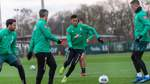 Selke wird Werders Fußball verändern