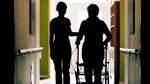 Bremer Initiative fordert Pflegebericht