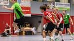 TSV Daverden überzeugt in der Breite