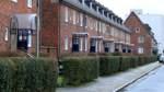 1100 Wohnungen wechseln in Bremen den Besitzer