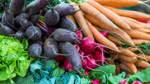 Wie Bremer Akteure Merkels Treffen mit dem Lebensmittelhandel bewerten