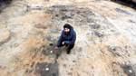 2000 Jahre alte Siedlungsspuren in Mahndorf entdeckt