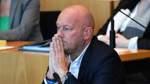 Politisches Beben in Thüringen entzweit GroKo