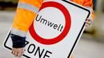 Bremer Umweltzone sorgt für Irritationen