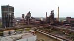 Saubere Produktion ist für Bremer Stahlwerk entscheidend