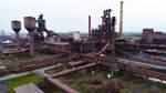Arcelor-Mittal verbucht Milliardenverlust