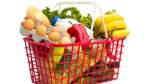 Warum sind Lebensmittel in Deutschland so billig?