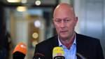 Thüringens Ministerpräsident Kemmerich tritt zurück