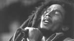 Rebell und Reggae-Ikone: Bob Marley wäre 65