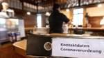 Polizei hat Zugriff auf Corona-Listen in Niedersachsen