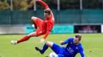 FC Oberneuland besiegt Atlas Delmenhorst im Regionalliga-Derby