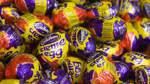 Cadbury-Aktionäre segnen Kraft-Deal ab
