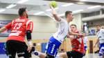 ATSV Habenhausen feiert ersten Drittliga-Sieg