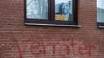 Attacken gegen die FDP in Bremen, Niedersachsen und Hamburg