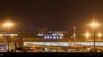 Flughafen bringt Bremen in die Bredouille