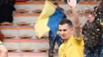 Florian Stütz vom SV Atlas ist ein bescheidener Ballverteiler